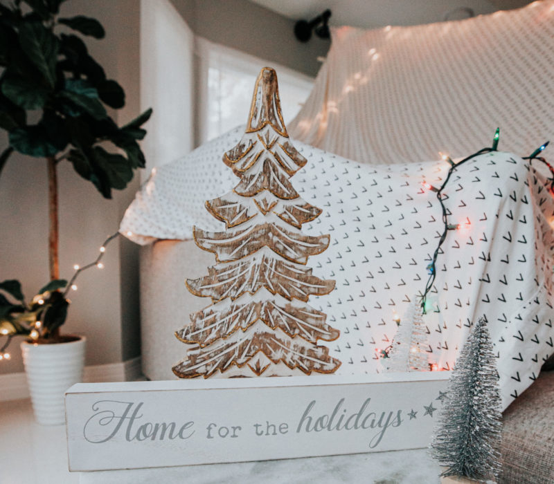 Copy of Home4theholidays_lifestyle